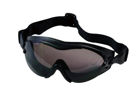 Rothco #10397 Swattec Goggles