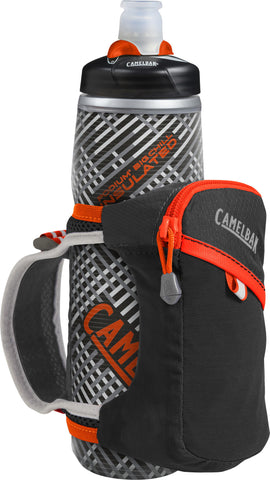 CAMELBAK QUICK GRIP CHILL™ #1040003000