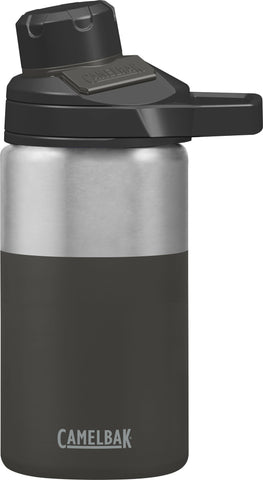 CHUTE® MAG VACUUM INSULATED STAINLESS 12 OZ