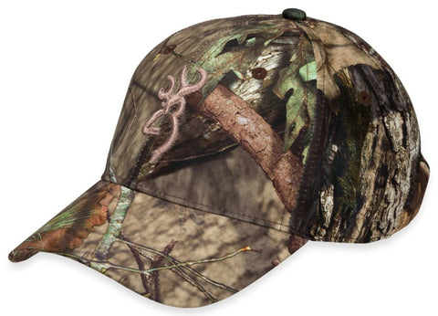 #308150281 Cap Trail-Lite Mossy Oak Break-Up Country