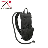 #2865 Rothco Rapid Trek Hydration Pack