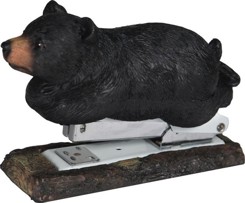 Black Bear Stapler #425