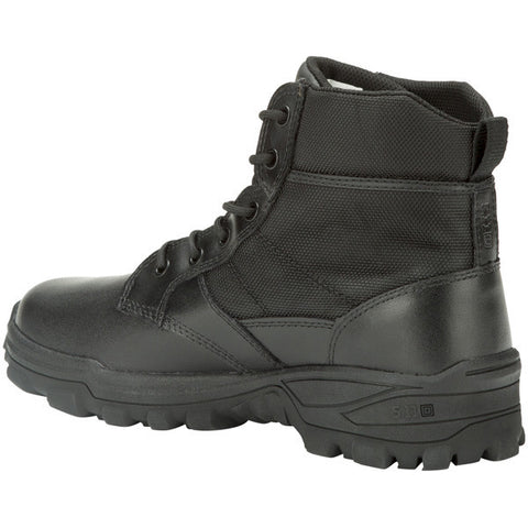 "5.11 Tactical #12355 Speed 3.0 5"" Boots"
