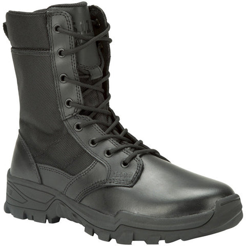 Style# 12336 SPEED 3.0 SIDEZIP BOOT