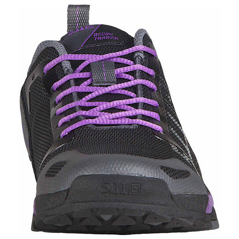 511 Tactical #16002 Recon Women`s Trainer (Storm)