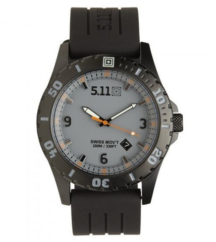 5.11Tactical #50133 Sentinel Watch