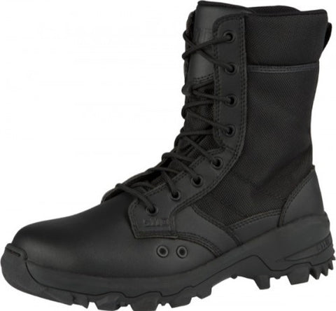 5.11 Tactical #12339 Speed 3.0 Jungle RDS