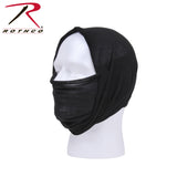 #5301 Rothco Multi Use Tactical Wrap