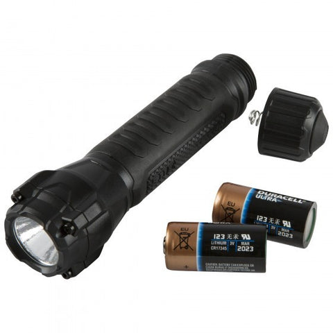 #53225 TPT® L2 251 FLASHLIGHT