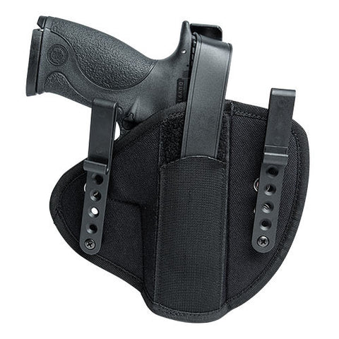 #55010 IWB TUCKABLE HOLSTERS SIZE 1