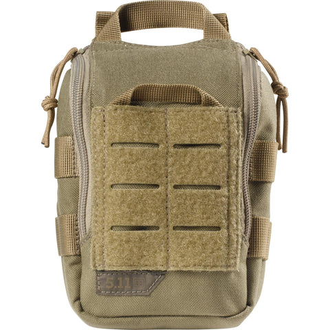 5.11 Tactical #56300 UCR Ifak Pouch