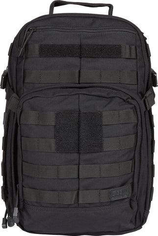 5.11 Tactical #56892 Tactical Rush 12 Back Pack