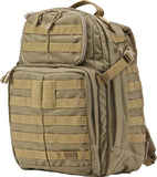 5.11 Tactical #58601  Rush 24 Back Pack