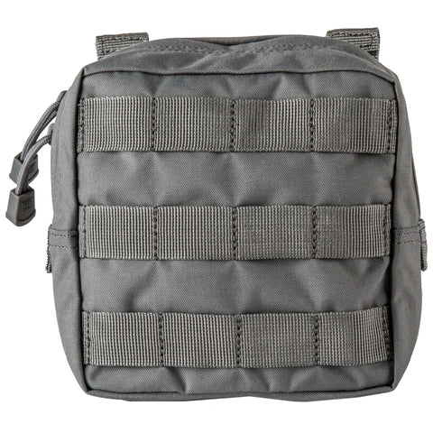 5.11 Tactical #58714 Padded Pouch