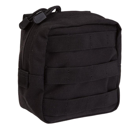 5.11 Tactical #58713 Pouch Vertial