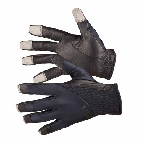 5.11 Tactical #59357 Screen Ops Patrol Gloves