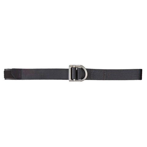 "5.11 Tactical #59409 1.5"" TRAINER BELT"