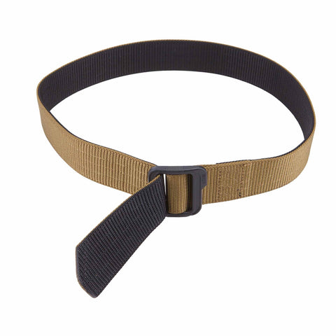 5.11 Tactical #59567 Adult's Double TDU Belt