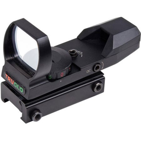 RED DOT TRUGLO #TG8370B