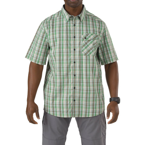 #71350 5.11 Tactical Convert Shirt Single Flex