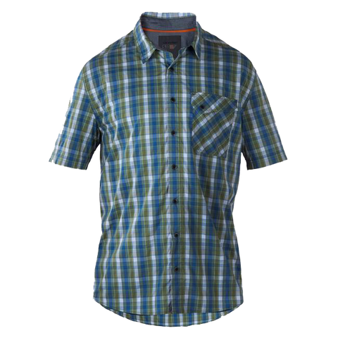 #71350 5.11 Men's Covert Shirt Single Flex