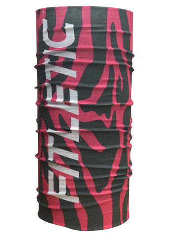#MSF Fitletic Multiscarf