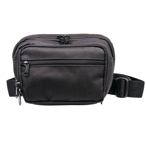 Uncle Mike`s #88751 Fanny Pack