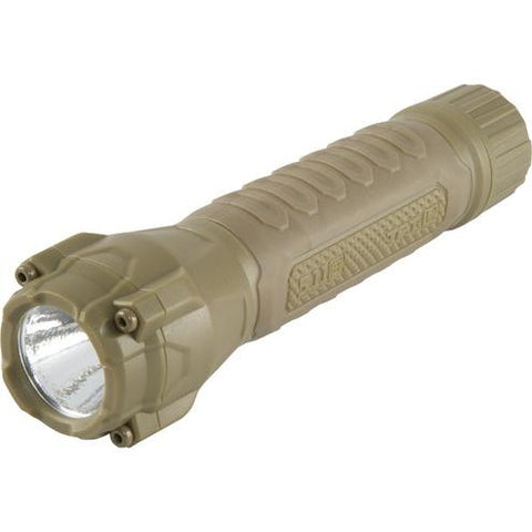 #53225 TPT® L2 251 FLASHLIGHT SANDSTONE