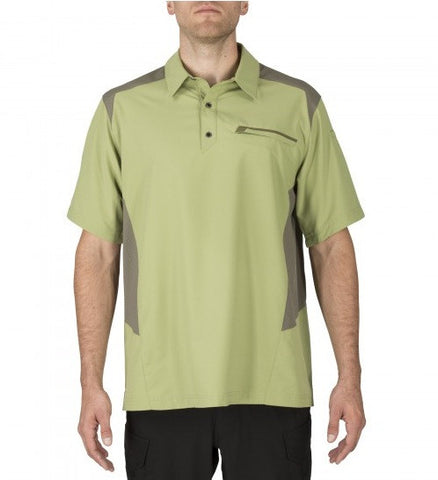 5.11 Tactical #71356 Freedom Flex Polo