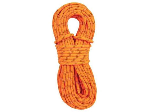 ABC #442221 150' Static Rope