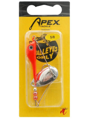 Apex Tackle #WO-58FR