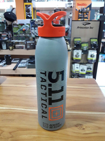 Bottle 5.11 Tactical