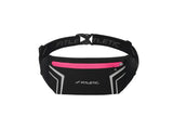#WR01 Blitz Reflective Running Belt