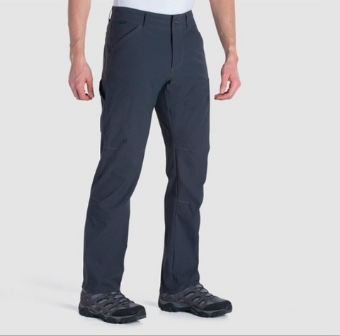 Mens Renegade Pant.