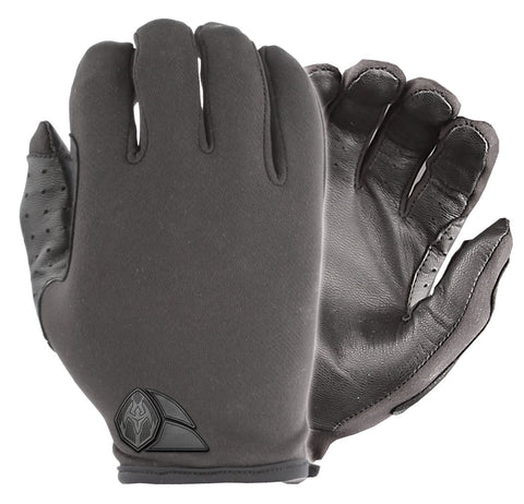 Damascus #ATX5 Lightweight Patrol Gloves