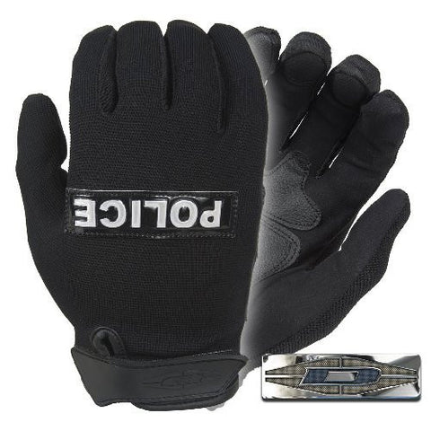 Damascus #MX10RP NEXSTAR I LIGHTWEIGHT UNLINED GLOVES