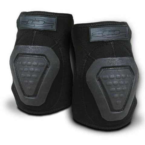 Damascus #DNEPB Neoprene Elbow Pads