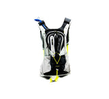 #JRNBL Fitletic Journey Hydration Pack