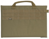 5.11 Tactical #56150 Tactical Tablet Case