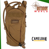 CAMELBAK MAXIMUM GEAR 3L #62607