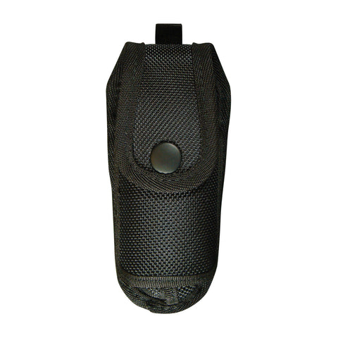 Nite Ize #FAMT-03-01 Tool Holster Stretch