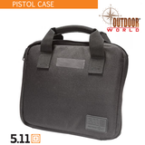 5.11 Tactical #58724 Pistol Case
