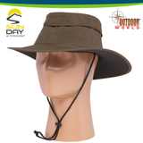 RAIN SHADOW HAT