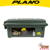 #121202 ELEMENT-PROOF FIELD/AMMO BOX COMPACT