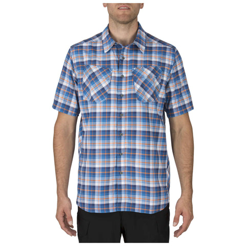 #71355 SLIPSTREAM COVERT SHIRT