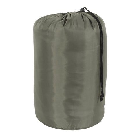 Mil-Spec Plus Military Patrol Sleeping Bag O.D. 02-7026
