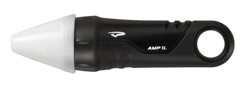 Princeton Tec #AMP1LC with Cone LED Flashlight