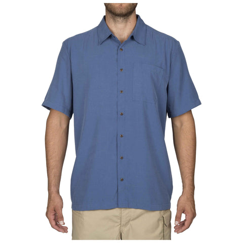 # 71199 5.11 SELECT COVERT SHIRT