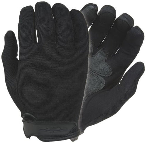 Damascus #MX10 Nexstar I Lightweight Unlined Duty or Search Gloves