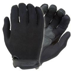 Nexstar #MX10 Muti-Use Gloves
